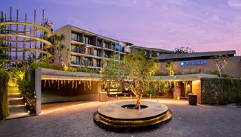 Club Wyndham Dreamland Bali