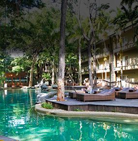 resort_img