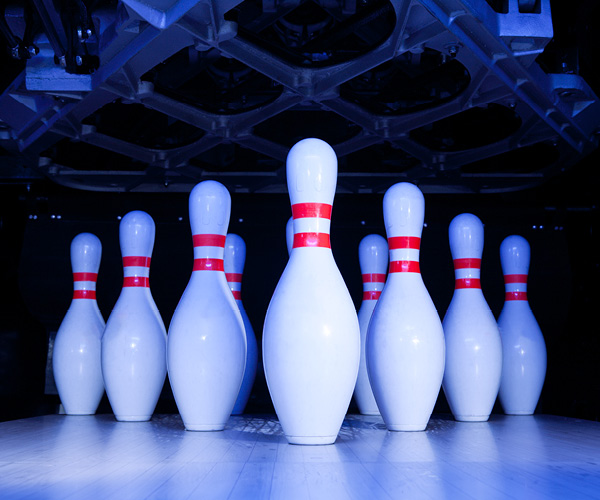 Phillip Island Tenpin Bowling and Entertainment