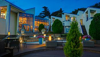 Club Wyndham Sundance Resort Izu-Kogen Annex