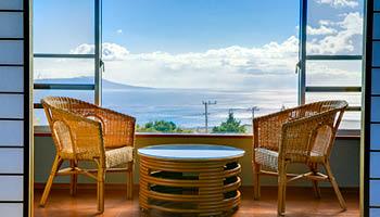 Club Wyndham Sundance Resort Izu-Kogen